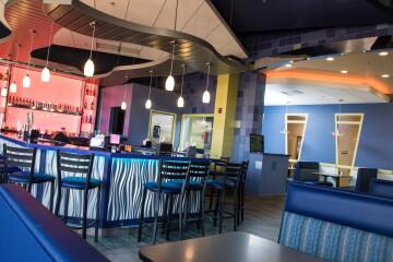 Chippewa Falls Restaurants